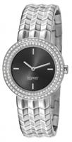 Buy Esprit Moonlite Ladies Crystal Set Watch - ES106092001 online