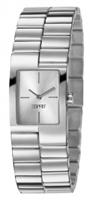 Buy Esprit Playa Ladies Stainless Steel Watch - ES106082002 online