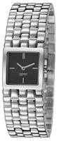 Buy Esprit Lone Ladies Stainless Steel Watch - ES106102001 online
