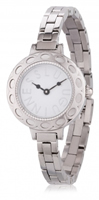 Buy Lulu Guinness Irresistible Ladies  Watch - LG20004B01X online