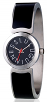 Buy Lulu Guinness Glamour Ladies  Watch - LG20005G02X online
