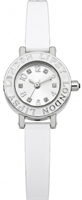 Buy Lipsy Ladies Crystal Set Stainless Steel Watch - LP147 online