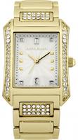 Buy Karen Millen  Ladies Swarovski Elements Watch - KM111GM online