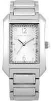 Buy Karen Millen  Ladies Swarovski Elements Watch - KM104SM online