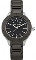Buy Karen Millen  Ladies Swarovski Elements Watch - KM109BM online