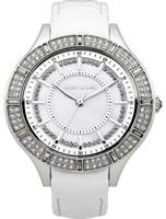 Buy Karen Millen  Ladies Swarovski Elements Watch - KM102W online