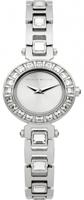 Buy Karen Millen  Ladies Swarovski Elements Watch - KM116SM online