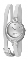 Buy Esprit Bubble Ladies Crystal Set Wraparound Strap Watch - ES105662002 online