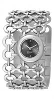 Buy Esprit Etiquette Ladies Stainless Steel Bracelet Watch - ES105872002 online