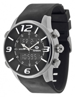 Buy Marea Mens Dual Display Chronograph Watch - 35147-1 online