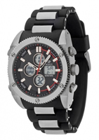 Buy Marea Mens Analogue-Digital Chronograph Watch - 35169-4 online