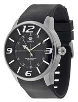 Buy Marea Mens Quartz Analogue Watch - 35174-1 online