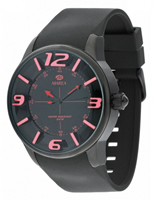 Buy Marea Mens Quartz Analogue Watch - 35174-10 online