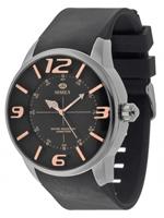 Buy Marea Mens Quartz Analogue Watch - 35174-5 online