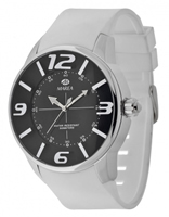 Buy Marea Mens Quartz Analogue Watch - 35174-8 online
