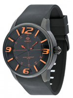 Buy Marea Mens Quartz Analogue Watch - 35174-9 online