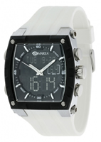 Buy Marea Mens Analogue-Digital Chronograph Watch - 35205-4 online