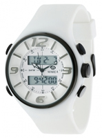 Buy Marea Mens Analogue-Digital Chronograph Watch - 35214-10 online
