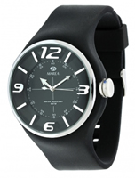 Buy Marea Mens Analogue Fashion Watch - 35215-1 online