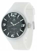 Buy Marea Mens Analogue Fashion Watch - 35215-4 online