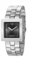 Buy Esprit Ladies Stainless Steel Watch - ES105412001 online