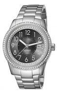 Buy Esprit Gilamonza Ladies Crystal Set Watch - ES105432005 online