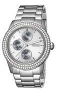 Buy Esprit Peona Ladies Day-Date Display Watch - ES105912004 online