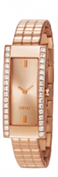 Buy Esprit Ladies Crystal Set Watch - ES101452009 online