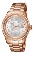 Buy Esprit Gilamonza Ladies Crystal Set Watch - ES105432006 online
