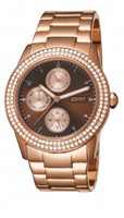 Buy Esprit Peona Ladies Day-Date Display Watch - ES105912005 online