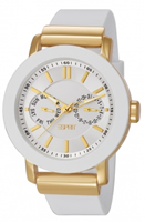 Buy Esprit Loft Ladies Day-Date Display Watch - ES105622003 online