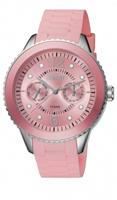 Buy Esprit Ladies Day-Date Display Watch - ES105332021 online