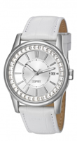 Buy Esprit Starlite Ladies Date Display Watch - ES105452001 online