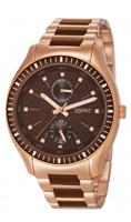 Buy Esprit Vista Ladies Date Display Watch - ES105632007 online