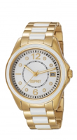 Buy Esprit Marin Ladies Date Display Watch - ES105882003 online