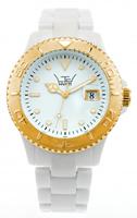 Buy LTD 020703 Unisex Watch online