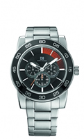 Buy Hugo Boss Orange HO303 Mens Multi-Functional Watch - 1512861 online