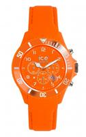 Buy Ice-Watch Ice-Chrono Matt Mens Chronograph Watch - CHM.FO.B.S.12 online