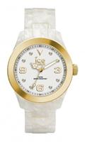 Buy Ice-Watch Ice-Elegant Mens Stone Set Watch - EL.PGD.U.AC.12 online