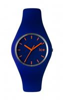 Buy Ice-Watch Ice Unisex Watch - ICE.BE.U.S.12 online