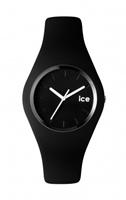 Buy Ice-Watch Ice Unisex Watch - ICE.BK.U.S.12 online
