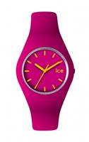 Buy Ice-Watch Ice Unisex Watch - ICE.CH.U.S.12 online