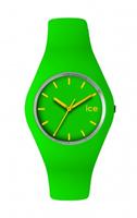 Buy Ice-Watch Ice Unisex Watch - ICE.GN.U.S.12 online