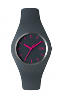 Buy Ice-Watch Ice Unisex Watch - ICE.GY.U.S.12 online