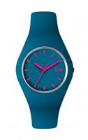 Buy Ice-Watch Ice Unisex Watch - ICE.SB.U.S.12 online