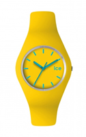 Buy Ice-Watch Ice Unisex Watch - ICE.YW.U.S.12 online