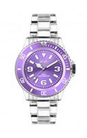 Buy Ice-Watch Ice-Pure Unisex Watch - PU.PE.U.P.12 online