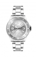 Buy Ice-Watch Ice-Pure Unisex Watch - PU.SR.U.P.12 online