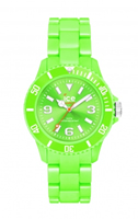 Buy Ice-Watch Ice-Solid Unisex Watch - SD.GN.U.P.12 online