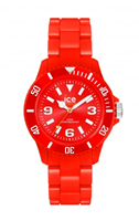 Buy Ice-Watch Ice-Solid Unisex Watch - SD.RD.U.P.12 online